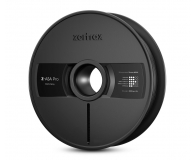 Zortrax Z-ASA Pro Graphite - 491120 - zdjęcie 1