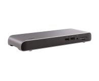 Elgato Thunderbolt 3 Pro Dock USB-C - USB-C, DP - 491027 - zdjęcie 1