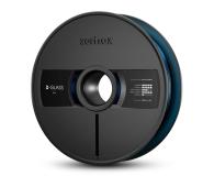 Zortrax Z-GLASS Blue - 491095 - zdjęcie 1