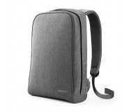 Huawei Backpack 14-15,6'' do Huawei Matebook szary - 545386 - zdjęcie 1