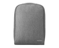 Huawei Backpack 14-15,6'' do Huawei Matebook szary - 545386 - zdjęcie 2