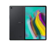 Samsung Galaxy TAB S5e 10.5 T725 LTE 64GB Czarny - 490929 - zdjęcie 1