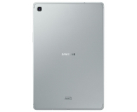 Samsung Galaxy TAB S5e 10.5 T720 WiFi 64GB Srebrny - 490926 - zdjęcie 5
