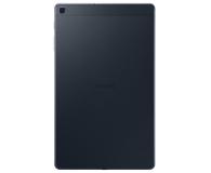 Samsung Galaxy Tab A 10.1 T515 LTE Czarny - 490921 - zdjęcie 5