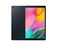 Samsung Galaxy Tab A 10.1 T515 LTE Czarny - 490921 - zdjęcie 1