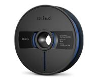 Zortrax Z-PLA Pro Blue - 491132 - zdjęcie 1