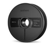 Zortrax Z-PLA Pro Cool Grey - 491134 - zdjęcie 1