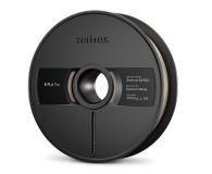 Zortrax Z-PLA Pro Gypsum White - 491126 - zdjęcie 1