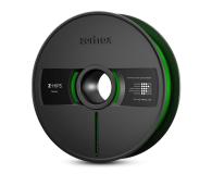 Zortrax Z-HIPS Green - 491409 - zdjęcie 1