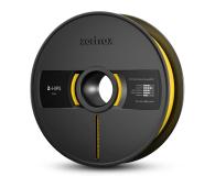Zortrax Z-HIPS Yellow - 491416 - zdjęcie 1