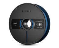 Zortrax Z-HIPS Blue - 491408 - zdjęcie 1