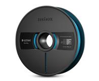 Zortrax Z-ULTRAT Neon Blue - 491303 - zdjęcie 1