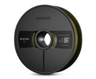 Zortrax Z-ULTRAT Olive - 491319 - zdjęcie 1