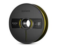 Zortrax Z-ULTRAT Neon Yellow - 491311 - zdjęcie 1