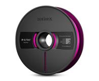 Zortrax Z-ULTRAT Neon Pink - 491317 - zdjęcie 1