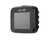 "Mio MiVue C312 FullHD/130/2"" + 128GB - 492259 - zdjęcie 4"