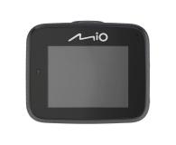 "Mio MiVue C312 FullHD/130/2"" + 128GB - 492259 - zdjęcie 5"