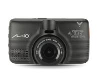 """Mio MiVue 798 WiFi 2,5K/2,7""""/150 - 489052 - zdjęcie 1"""