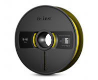 Zortrax Z-ABS Yellow - 491247 - zdjęcie 1