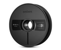 Zortrax Z-ASA Pro Pure Black - 491425 - zdjęcie 1