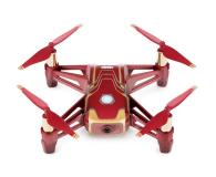 DJI Tello Iron Man Edition  - 491331 - zdjęcie 1