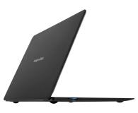 Kruger&Matz EXPLORE 1405 FHD N3450/4GB/32GB/Win10 Czarny - 491072 - zdjęcie 5