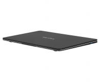 Kruger&Matz EXPLORE 1405 FHD N3450/4GB/32GB/Win10 Czarny - 491072 - zdjęcie 6