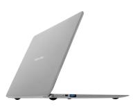 Kruger&Matz EXPLORE 1405 FHD N3450/4GB/32GB/Win10 Szary - 491074 - zdjęcie 5