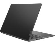 Lenovo Ideapad 530s-14 Ryzen 7/8GB/256/Win10 - 491558 - zdjęcie 3