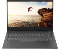 Lenovo Ideapad 530s-14 Ryzen 7/8GB/256/Win10 - 491558 - zdjęcie 2