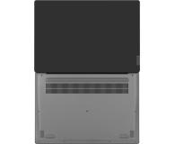 Lenovo Ideapad 530s-14 Ryzen 7/8GB/256/Win10 - 491558 - zdjęcie 8