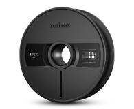 Zortrax Z-PETG Black - 491108 - zdjęcie 1