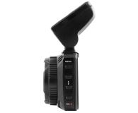 """Navitel MSR700 Full HD/2""""/170 - 491161 - zdjęcie 4"""