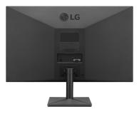 LG 22MK400A - 491682 - zdjęcie 4