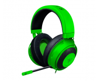 Razer Kraken Green - 491568 - zdjęcie 1