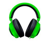 Razer Kraken Green - 491568 - zdjęcie 3