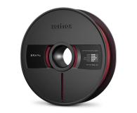Zortrax Z-PLA Pro Bright Red - 491583 - zdjęcie 1