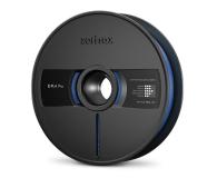 Zortrax Z-PLA Pro Blue - 491585 - zdjęcie 1