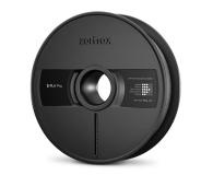 Zortrax Z-PLA Pro Cool Grey - 491586 - zdjęcie 1