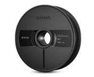 Zortrax Z-NYLON Black - 491593 - zdjęcie 1