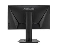 ASUS VG258QR Gaming - 491676 - zdjęcie 6