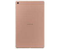 Samsung Galaxy Tab A 10.1 T510 WIFI Złoty - 490915 - zdjęcie 5