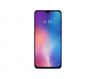 Xiaomi Mi 9 SE 6/128GB Ocean Blue - 491082 - zdjęcie 2