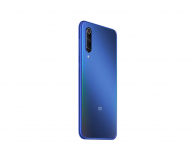 Xiaomi Mi 9 SE 6/128GB Ocean Blue - 491082 - zdjęcie 5
