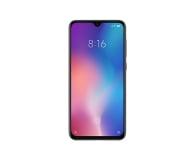Xiaomi Mi 9 SE 6/128GB Piano Black - 491079 - zdjęcie 2