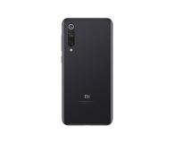 Xiaomi Mi 9 SE 6/128GB Piano Black - 491079 - zdjęcie 3