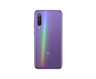 Xiaomi Mi 9 SE 6/64GB Lavender Violet - 491078 - zdjęcie 3