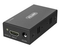 Unitek Wzmacniacz HDMI Ethernet 60m - 492057 - zdjęcie 2