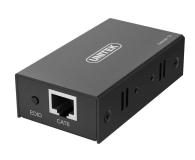 Unitek Wzmacniacz HDMI Ethernet 60m - 492057 - zdjęcie 3