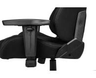 AKRACING Gaming Chair (Czarny) - 312255 - zdjęcie 10